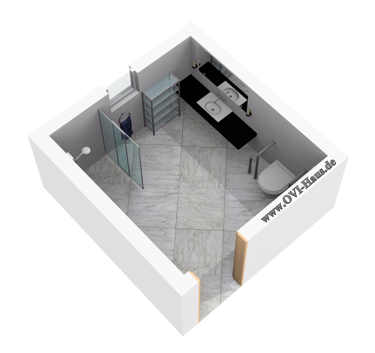 Modulhaus ovi haus modulbau wohn container mobiles wohnen for Bat box obi