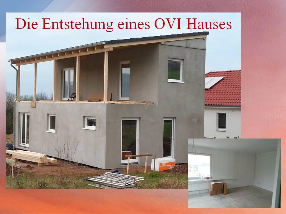 container fertighaus ovi modul massiv kaufen