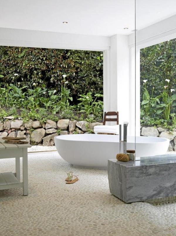 ovi haus carbon heizung. Black Bedroom Furniture Sets. Home Design Ideas
